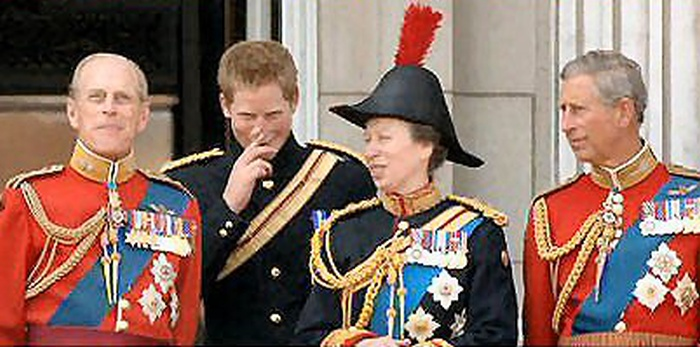 anatomy-of-a-royal-fart
