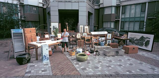 china-belongings-35