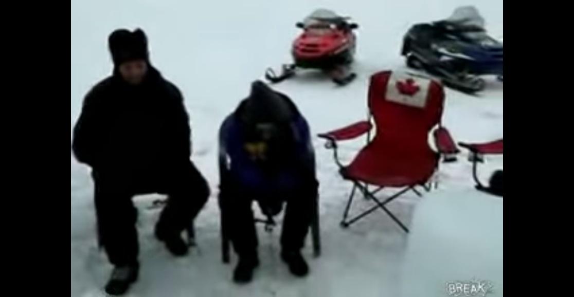 insane-canadian-fishermen