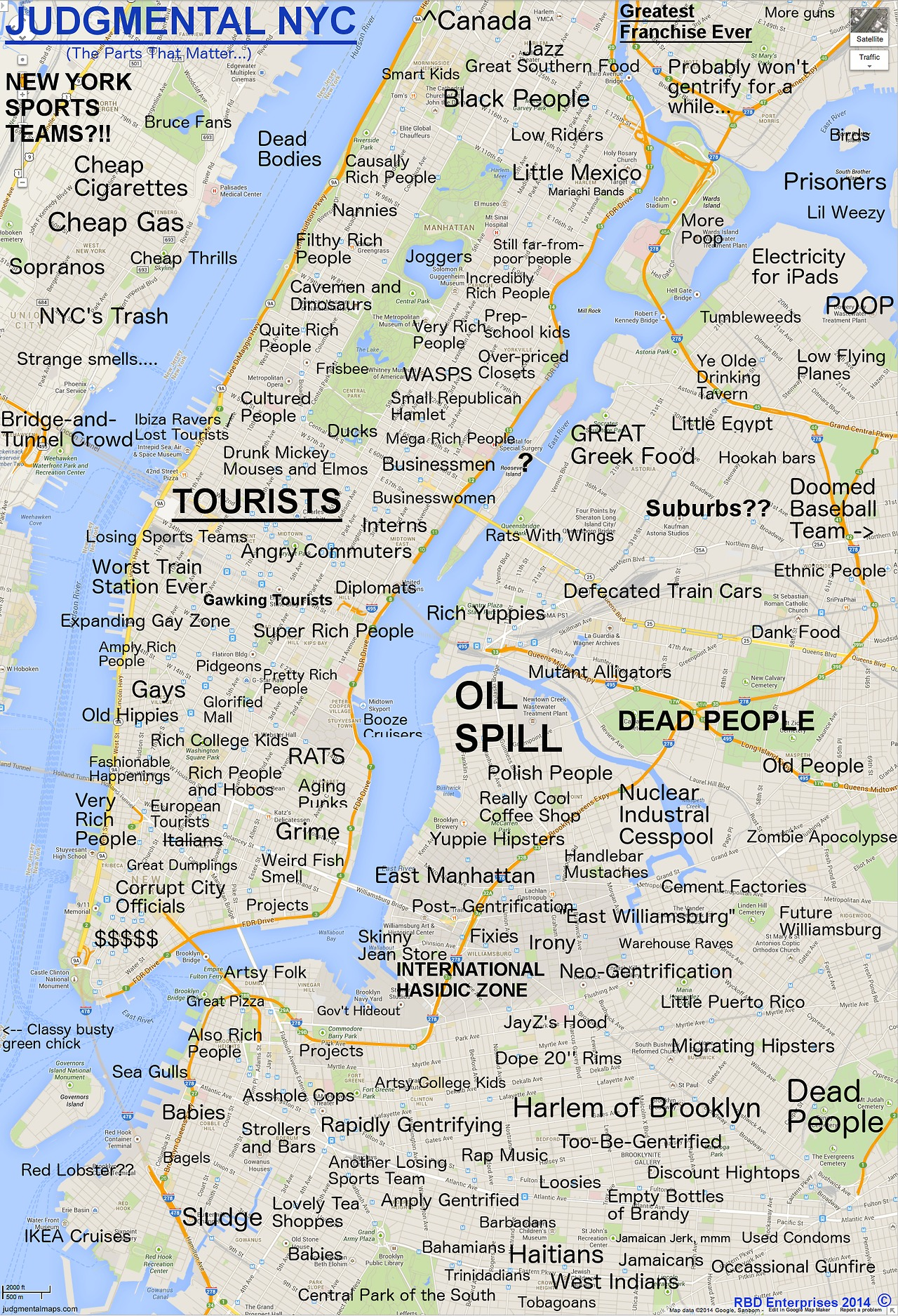 judgmental-maps-NYC