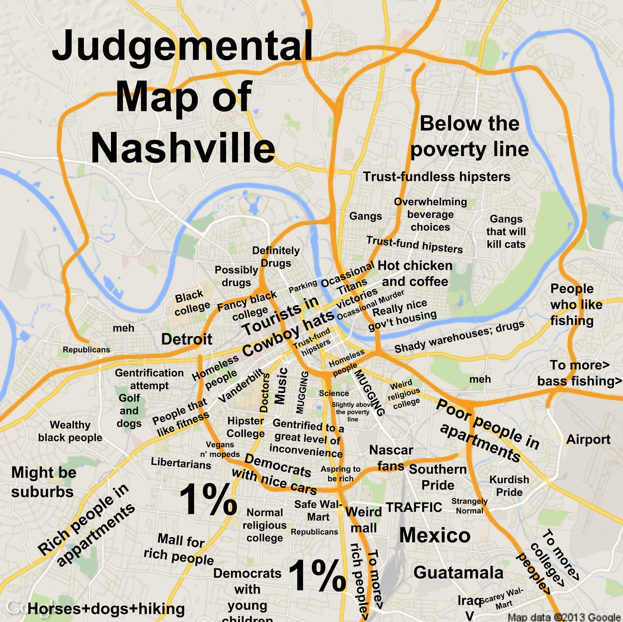 judgmental-maps-Nashville