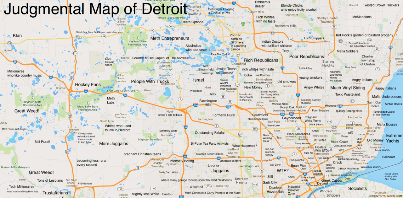 judgmental-maps-detroit