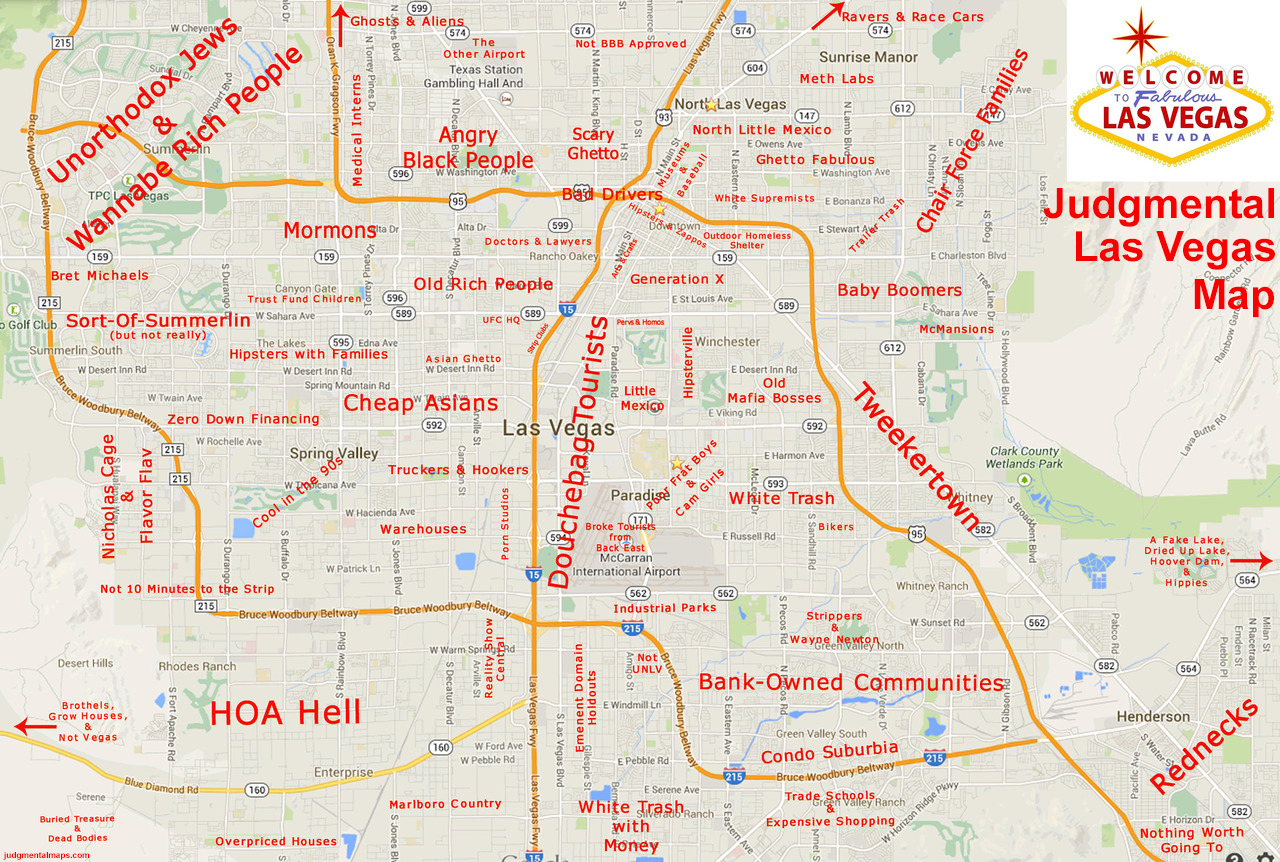 las vegas strip printable map with Judgmental City Maps on Mall Map Of Great Mall A Simon For Of America further Las Vegas Hotel Projects Breathing Life Into The Northern Strip moreover boTour Maps besides Nm3 as well Cuba.