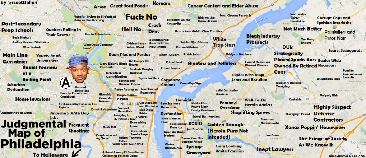 judgmental-maps-philadelphia