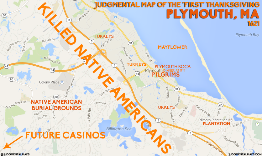 judgmental-maps-plymouth