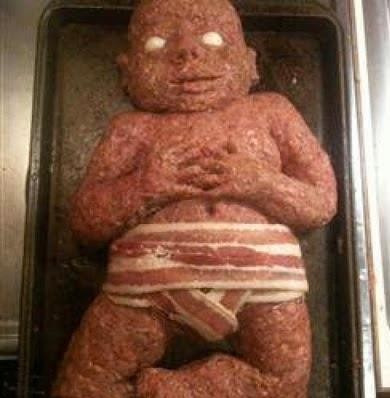 meat-baby-weird-cannibaism-3