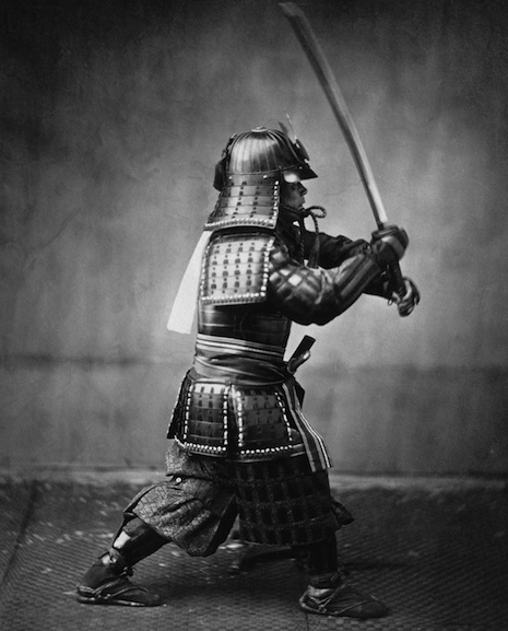 old-samurai-photographs-the-last-samurai-10