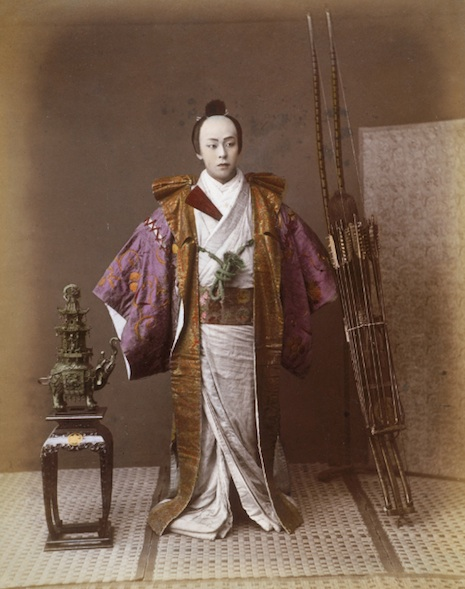 old-samurai-photographs-the-last-samurai-11