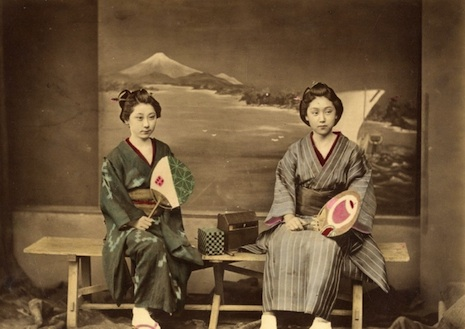 old-samurai-photographs-the-last-samurai-13