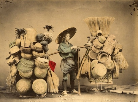 old-samurai-photographs-the-last-samurai-15