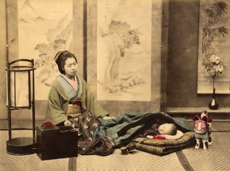 old-samurai-photographs-the-last-samurai-16