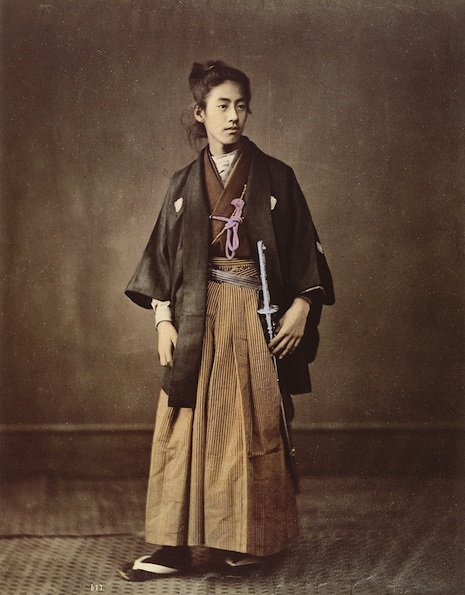 old-samurai-photographs-the-last-samurai-17