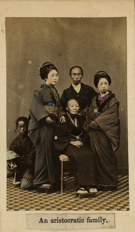 old-samurai-photographs-the-last-samurai-18