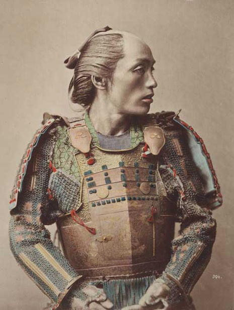 old-samurai-photographs-the-last-samurai-5