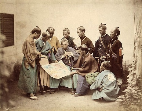 old-samurai-photographs-the-last-samurai-6