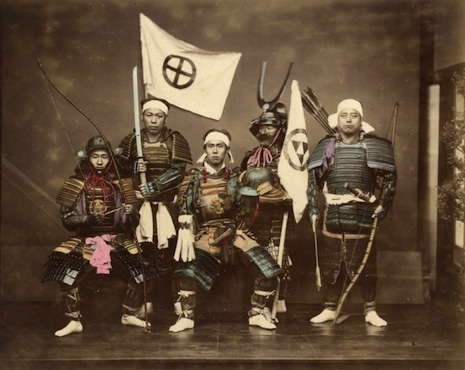 old-samurai-photographs-the-last-samurai-8