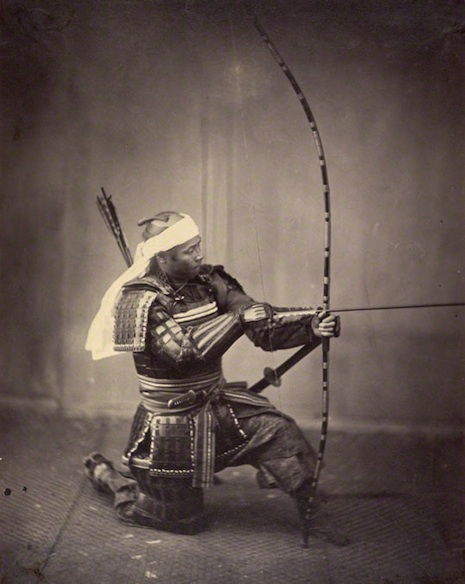 old-samurai-photographs-the-last-samurai-9