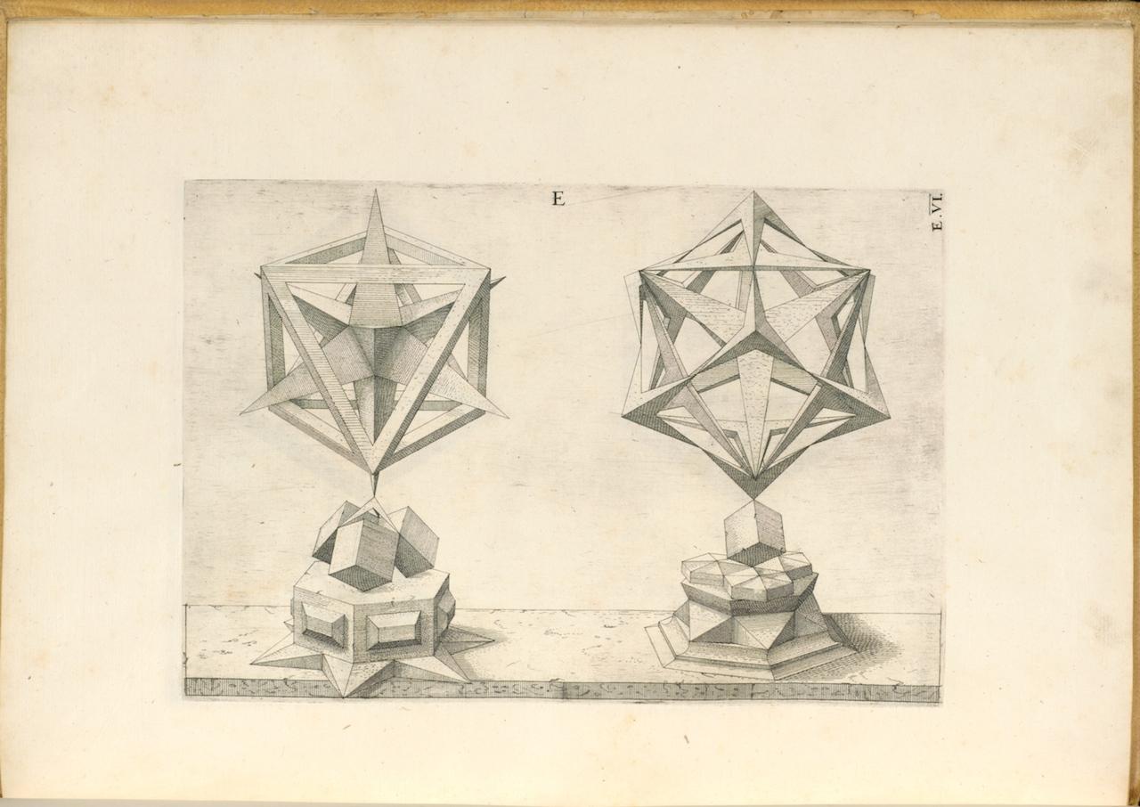 renaissance-era-geometry-book-11