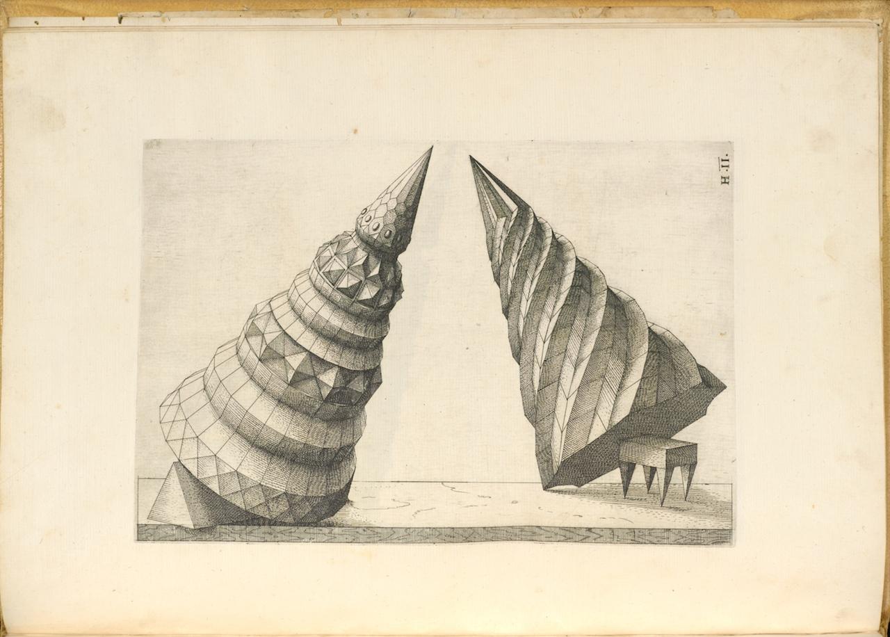 renaissance-era-geometry-book-2