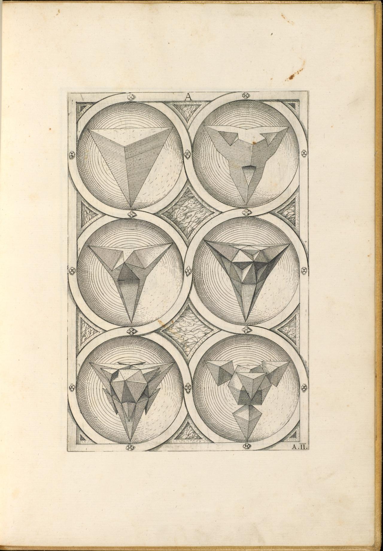 renaissance-era-geometry-book-3