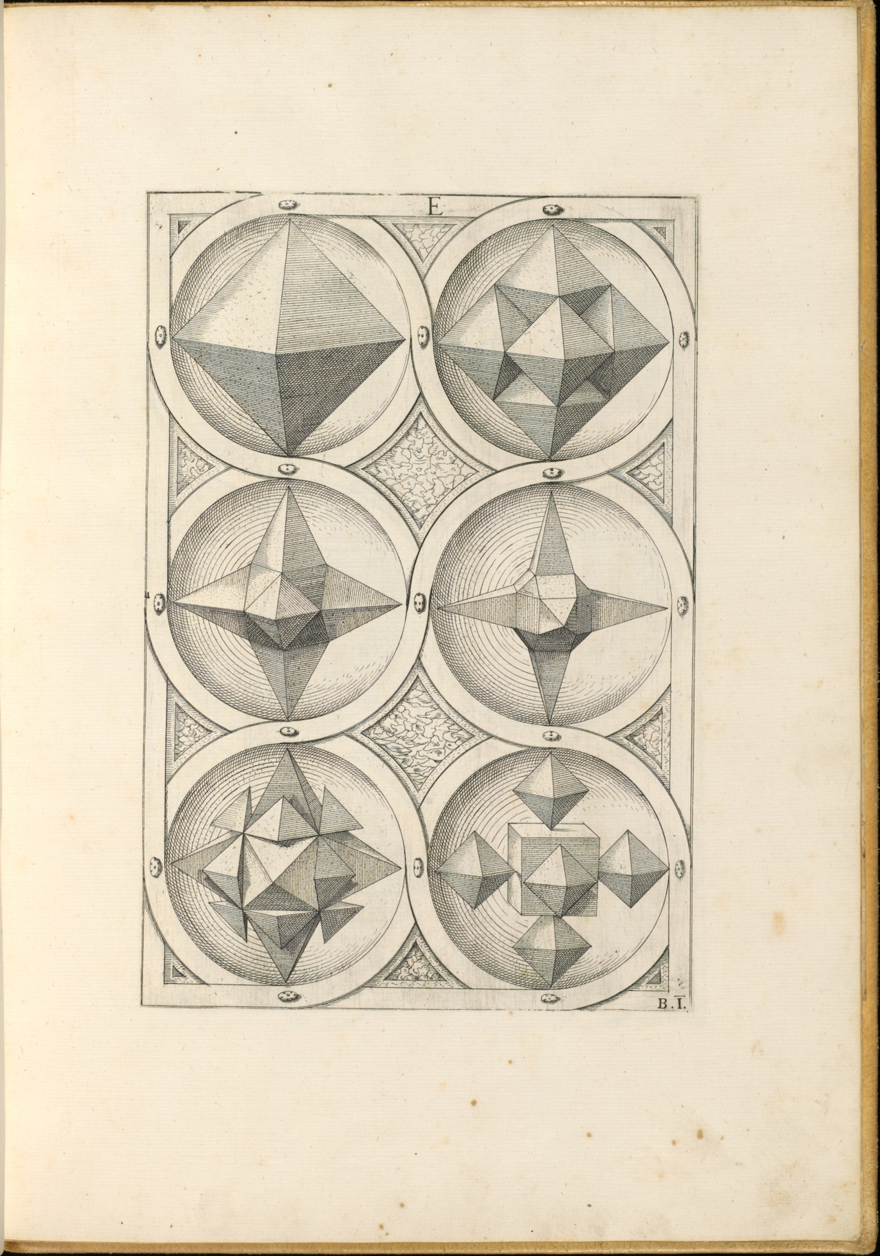 renaissance-era-geometry-book-5