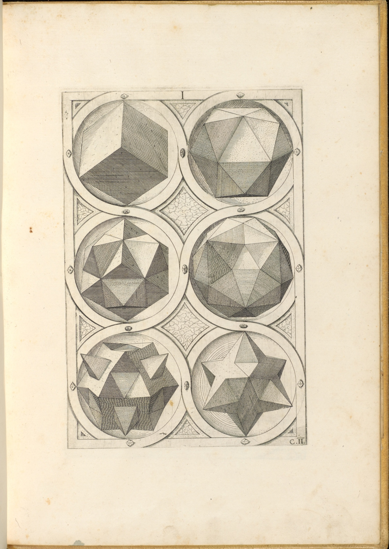 renaissance-era-geometry-book-7