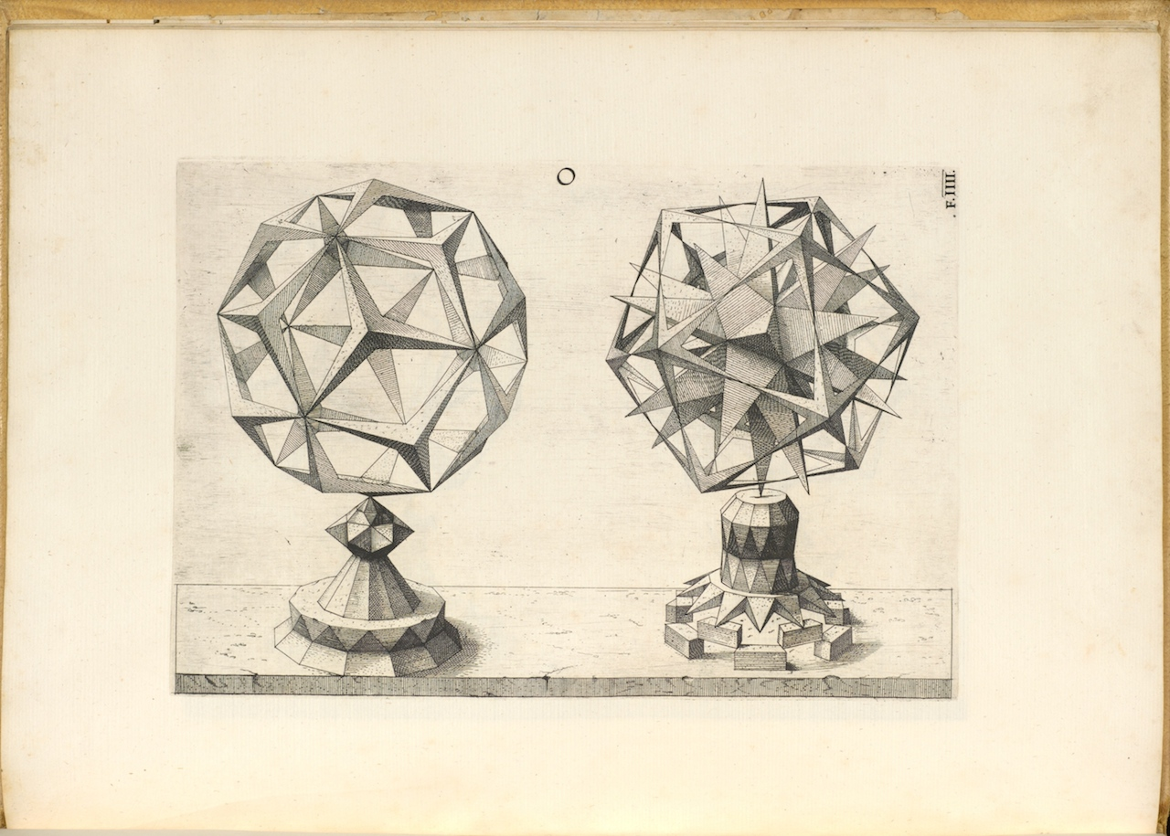 renaissance-era-geometry-book-8b