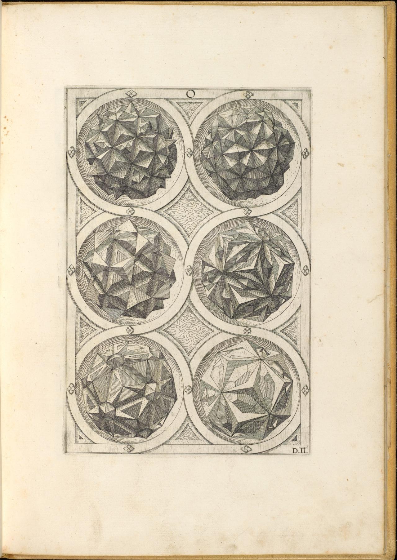 renaissance-era-geometry-book-9
