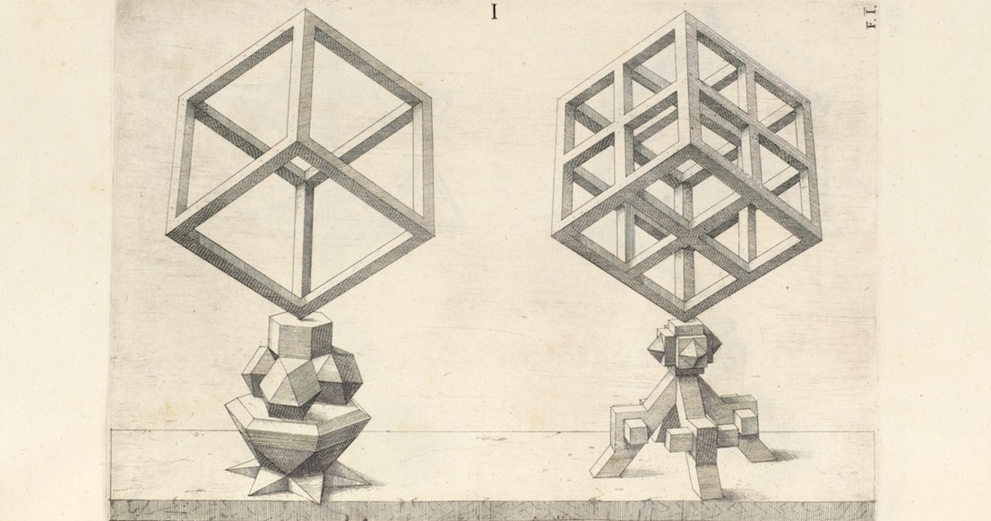 renaissance-era-geometry-book-fb