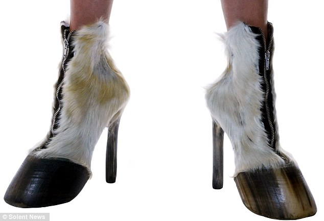shoes-made-of-animals-10