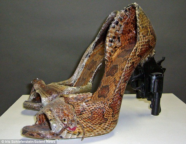 shoes-made-of-animals-3