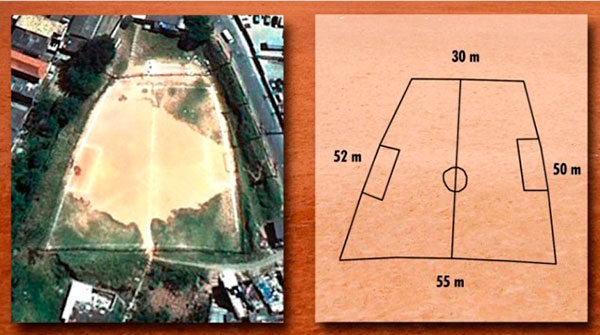 soccer-as-imagined-in-brazil-2