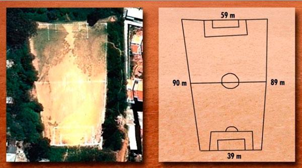 soccer-as-imagined-in-brazil-3