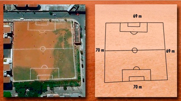 soccer-as-imagined-in-brazil-4