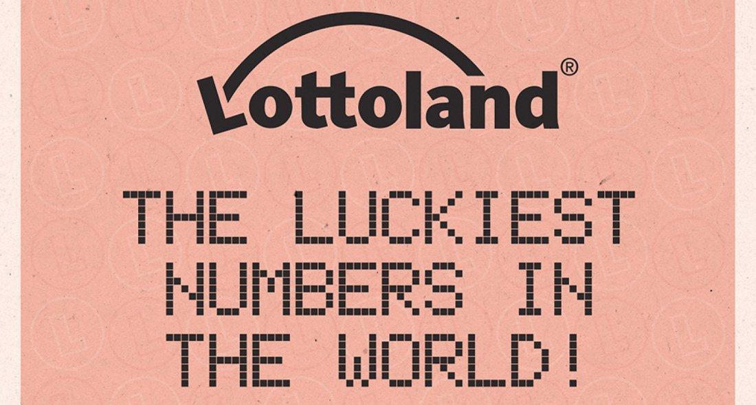 france lotto 8 december 2018