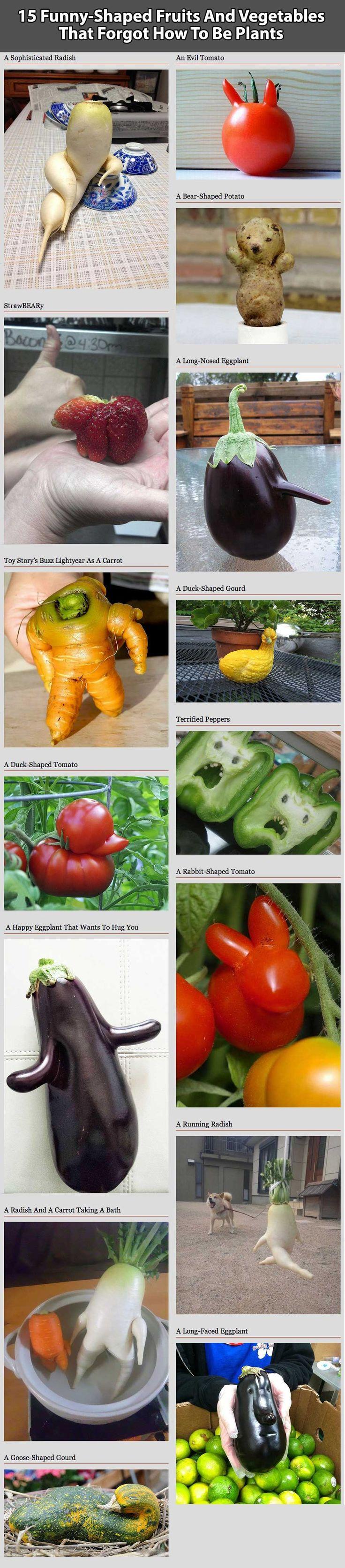vegetables-weird