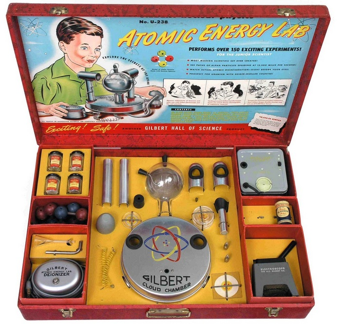 weird-board-games-from-the-past-13