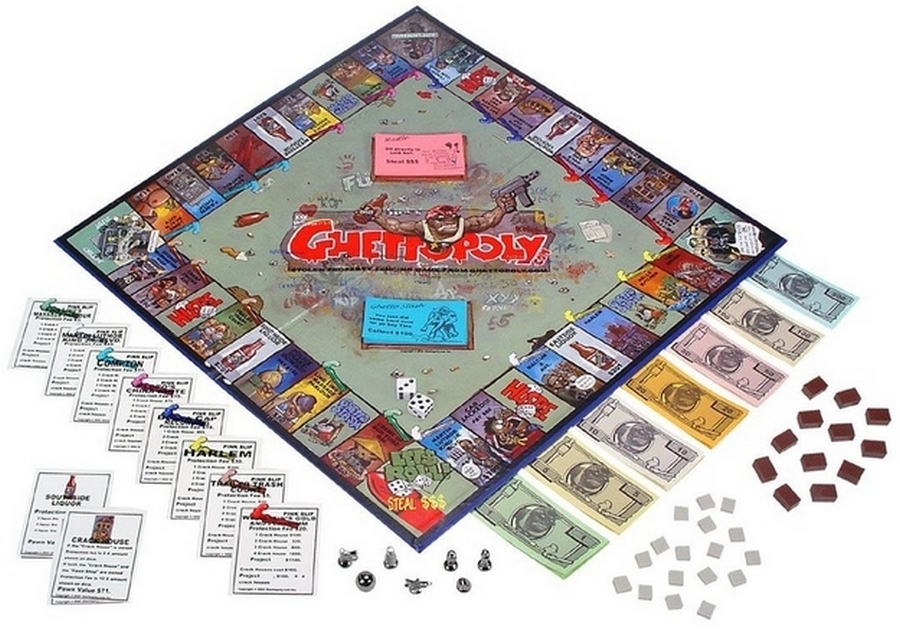 weird-board-games-from-the-past-14