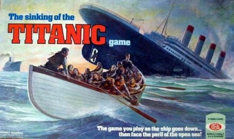 weird-board-games-from-the-past-15