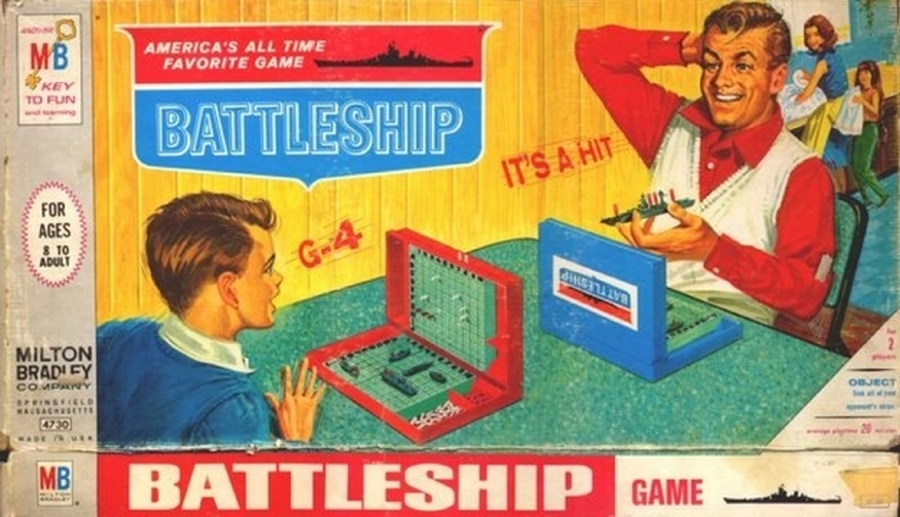weird-board-games-from-the-past-17