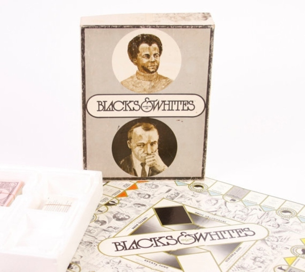 weird-board-games-from-the-past-3