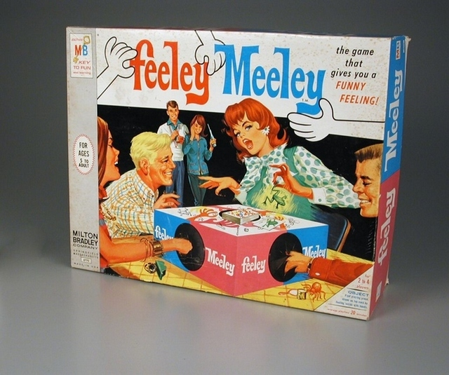 weird-board-games-from-the-past-5