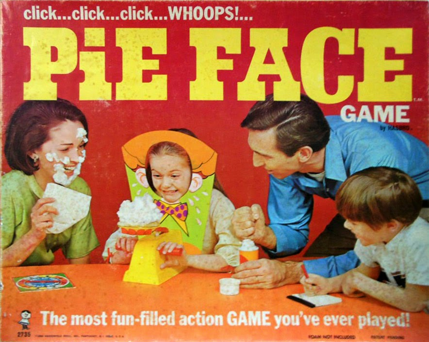 weird-board-games-from-the-past-6b