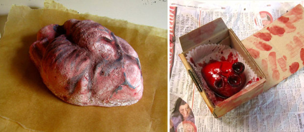 worlds-creepiest-cakes-10