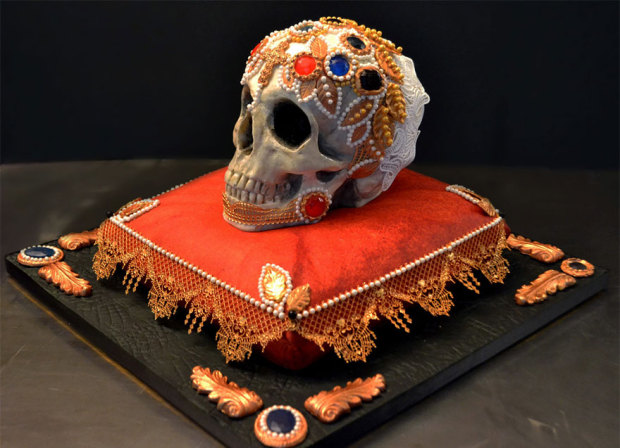 worlds-creepiest-cakes-11