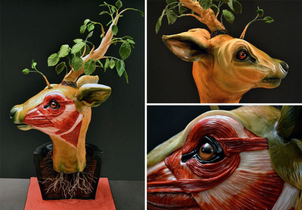 worlds-creepiest-cakes-5