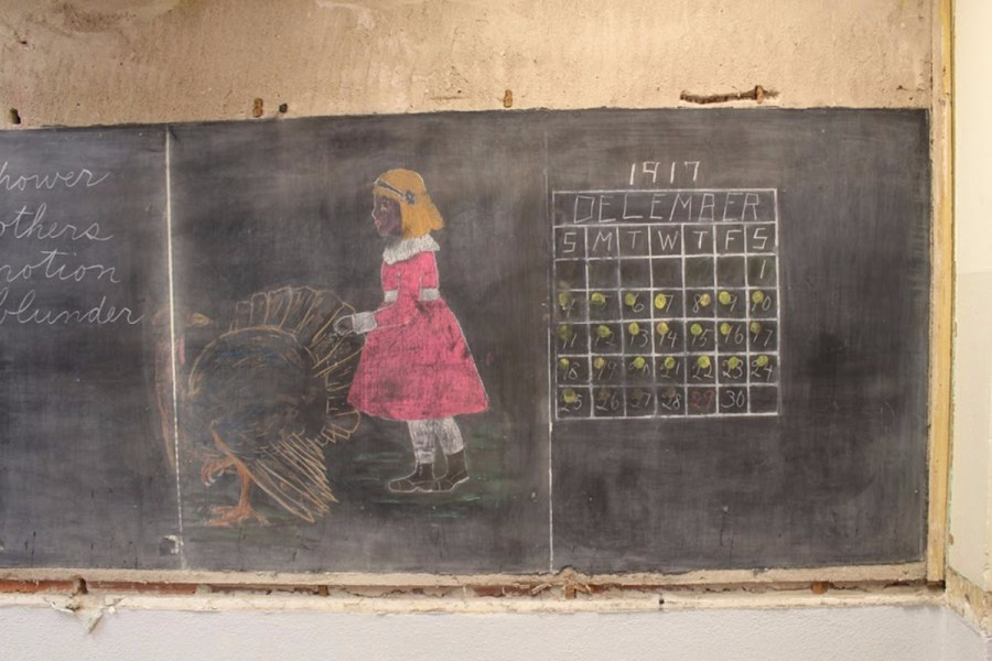 100-year-old-blackboard-drawings-1