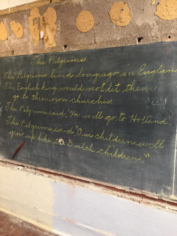 100-year-old-blackboard-drawings-2