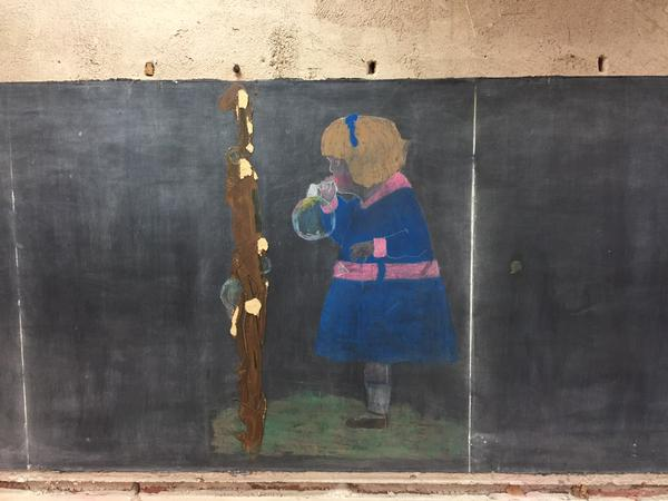 100-year-old-blackboard-drawings-3