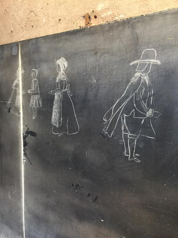 100-year-old-blackboard-drawings-5